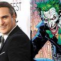 Joaquin Phoenix játszhatja Jokert Todd Phillips szólófilmjében