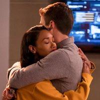 Ma érkezik a The Flash 100. epizódja