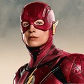 Más irányt vehet a szóló Flash-film