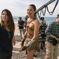 Dave Callaham csatlakozott a 'Wonder Woman 2' írói csapatához
