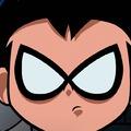 Befutottak a 'Teen Titans Go! To the Movies' első véleményei