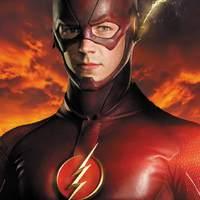 Top 5+1 ok, amiért a sorozatos Barry Allen nem Barry Allen