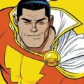 BRÉKING: A 'Shazam!' forgatása lesz a következő a DC-projektek közül!
