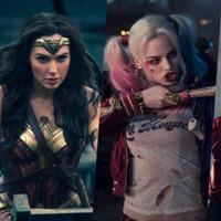 Két rejtélyes DC-film kapott premierdátumot