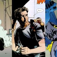 A Kingpin képregénykiadó igazi DC csemegékkel készül 2019-re