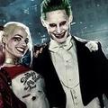 Megtudtuk az első részleteket a Joker és Harley Quinn spinoffról