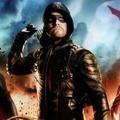 Ekkor indulnak a DC sorozatok következő évadai