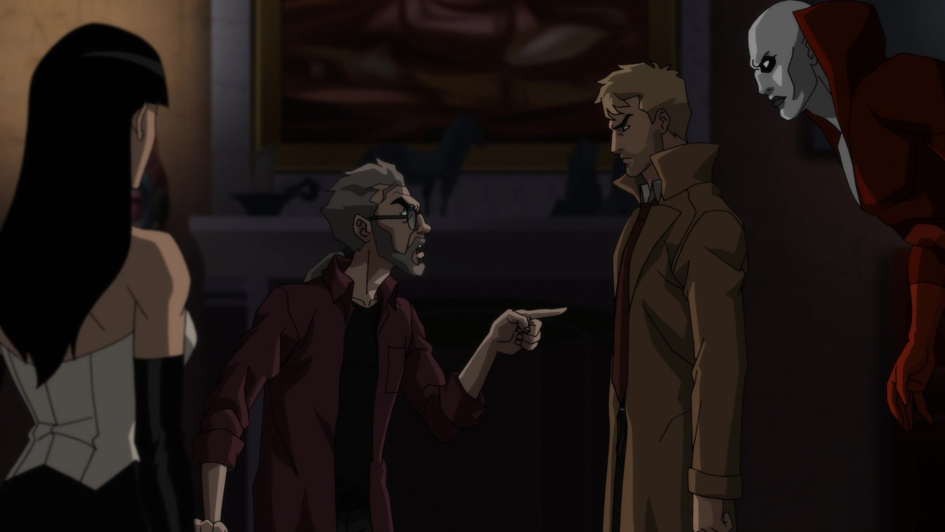 justice_league_dark_2017_screenshot_0757.jpg