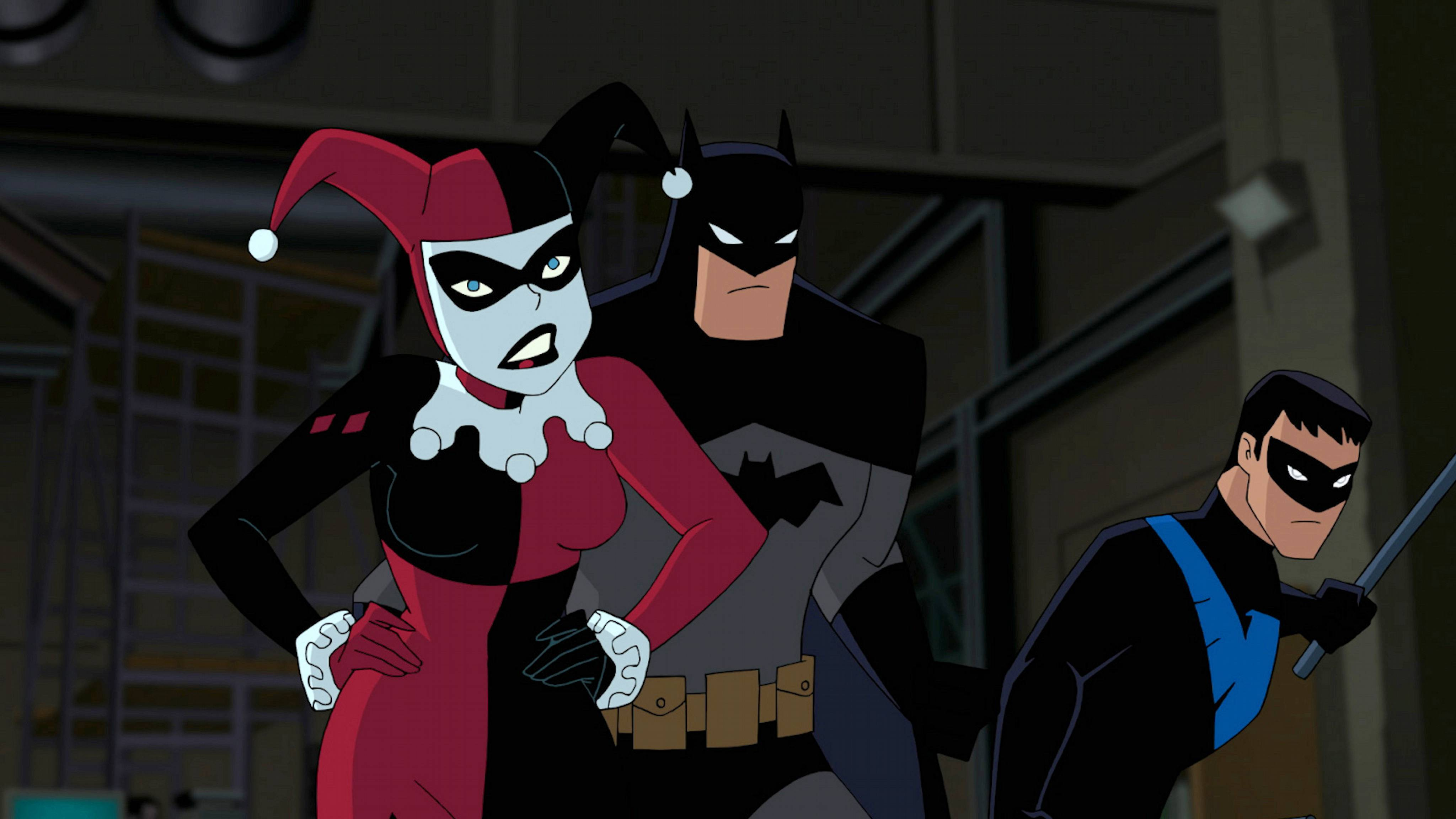 harley-batman-nightwing.jpg