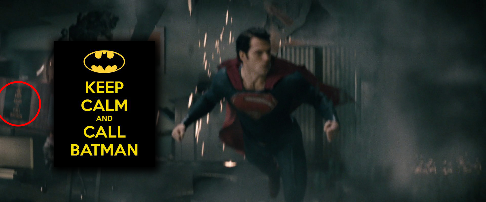 1-keep-calm-and-call-batman-man-of-steel.png