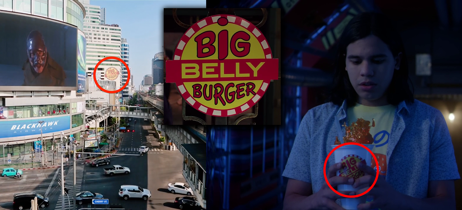 10-big-belly-burger_1.png