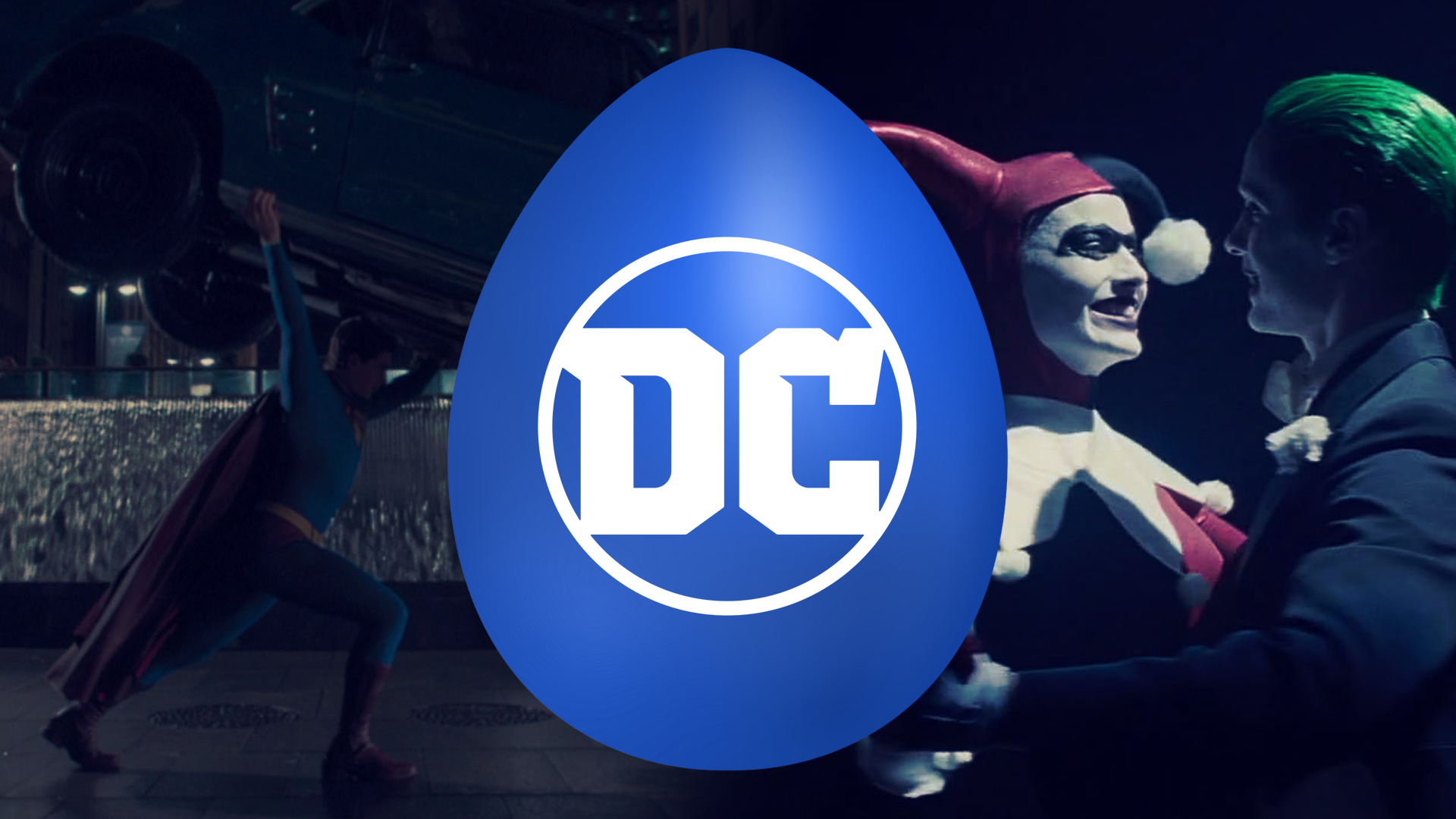dc-top-10-easter-eggs.png