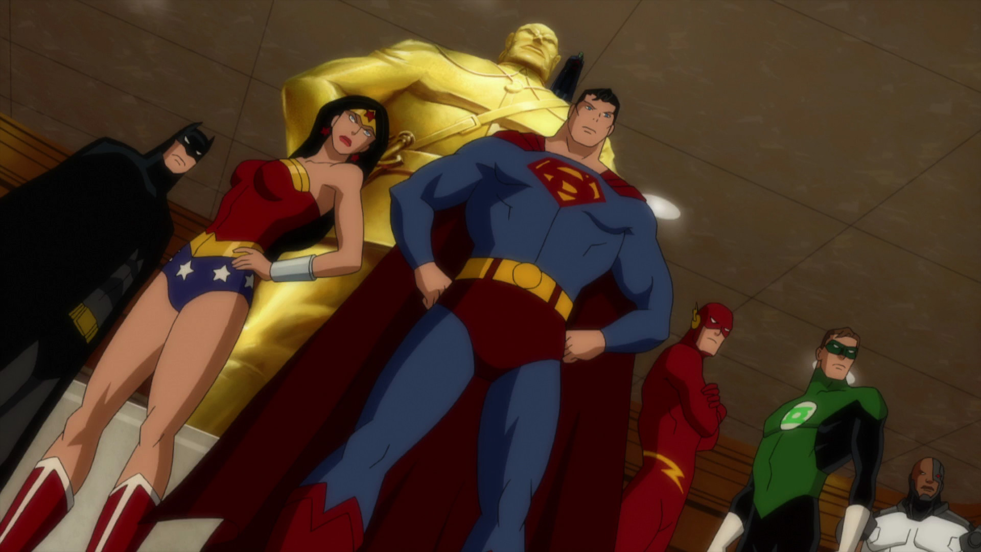 justice-league-doom-movie-screencaps_com-6724.jpg