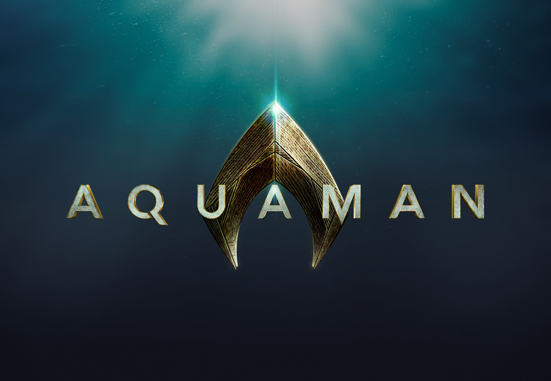 aquaman_title.jpg