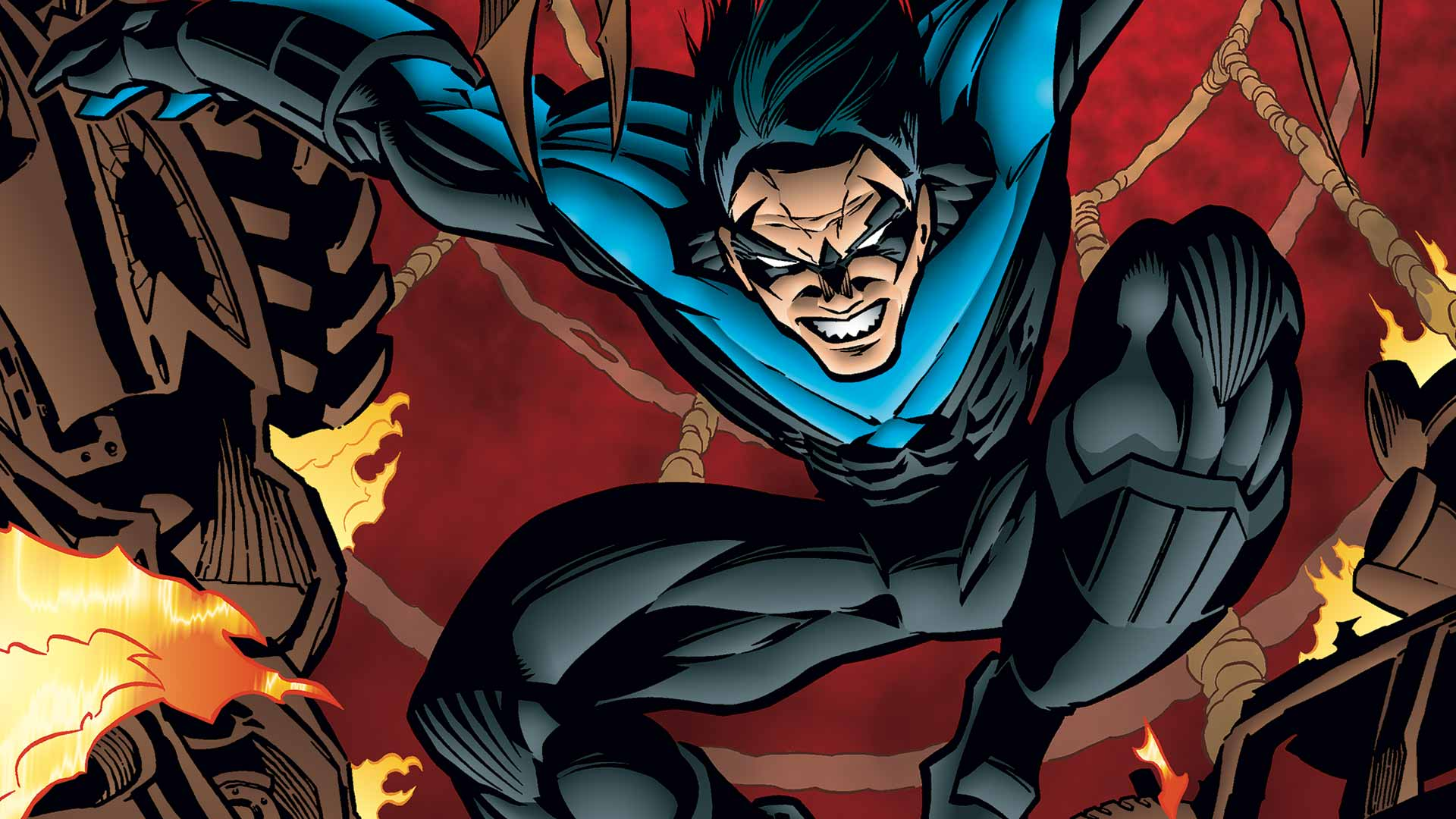 gallerycomics_1920x1080_20150610_nightwing-v2-rough-justice_55709178370c14_39308075.jpg