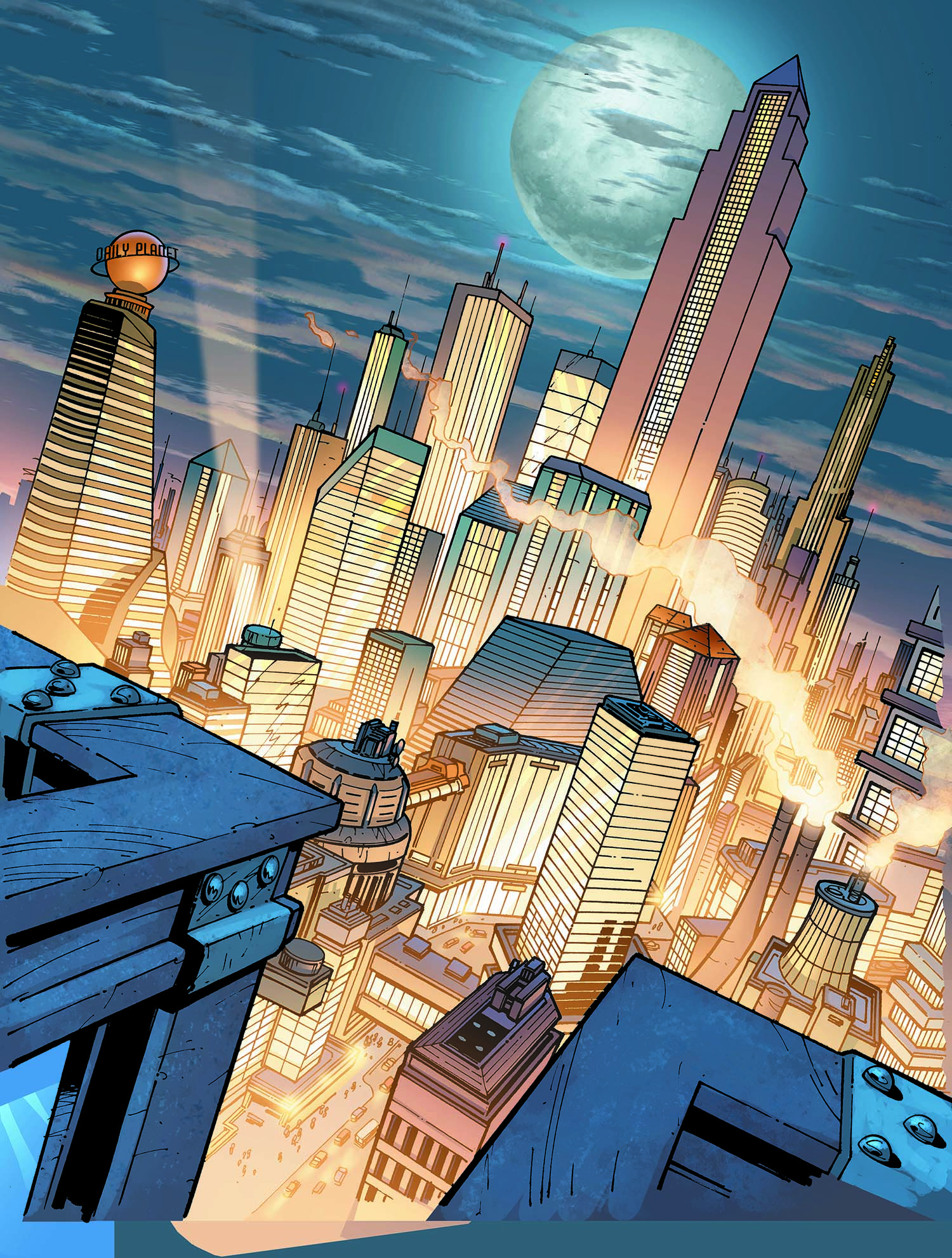 metropolis-comic-art-credit-dc-entertainment.jpg