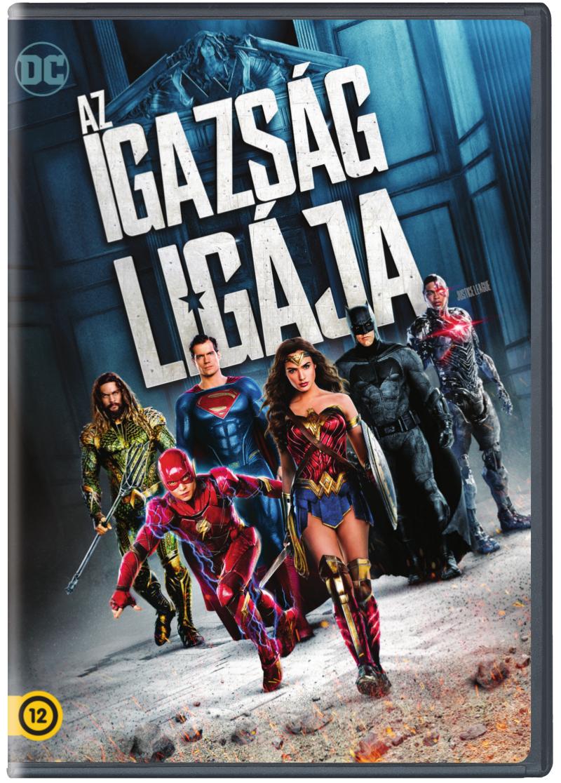 1 lemezes DVD