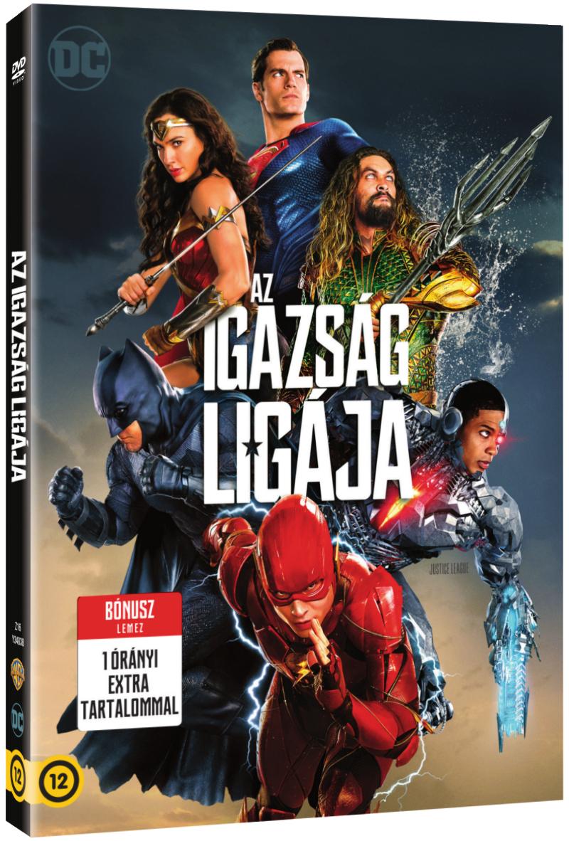 2 lemezes DVD
