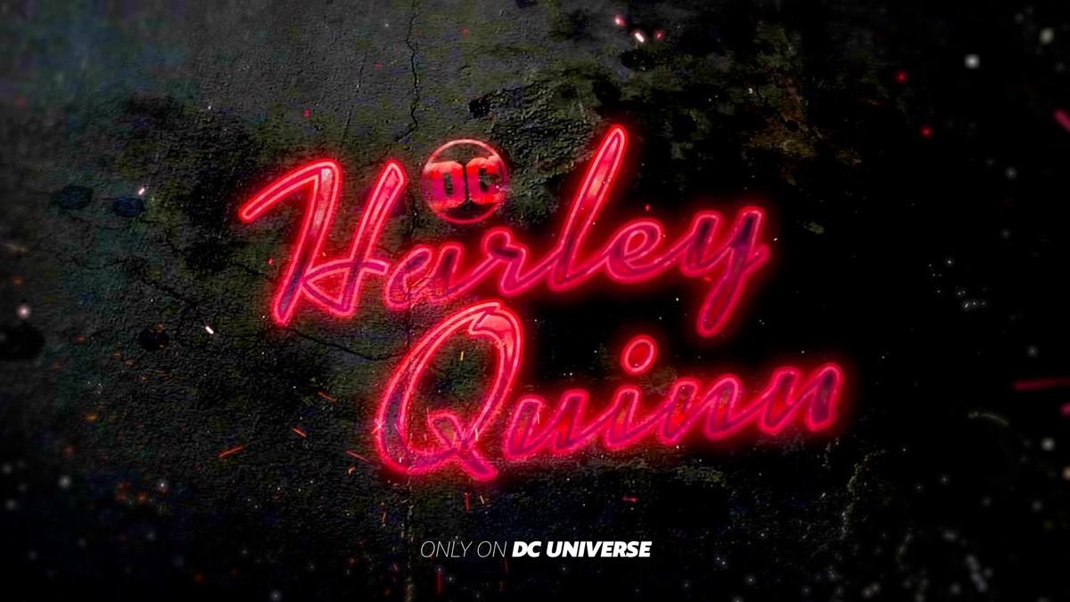 harley-quinn_2x_5ae93dd6b98b57_92451974.jpg