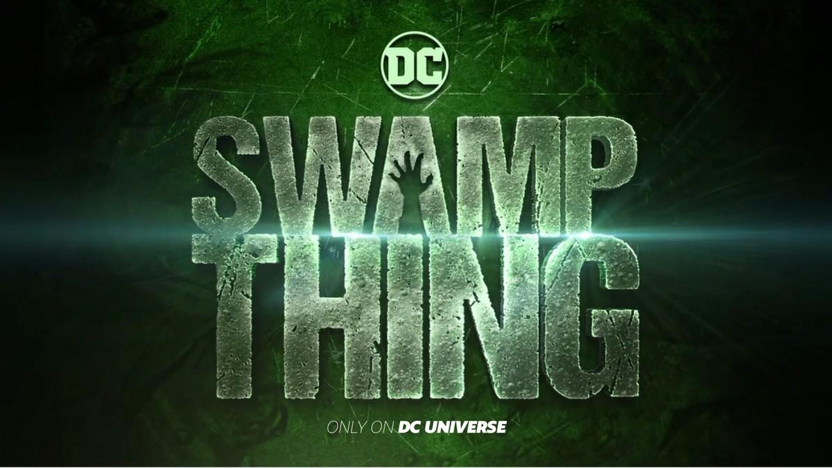 swamp-thing_2x_5aea189869ca60_96713908.jpg