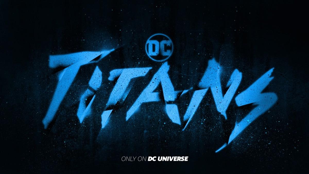 titans_2x_5ae93d7a6ce8b7_41360134.jpg