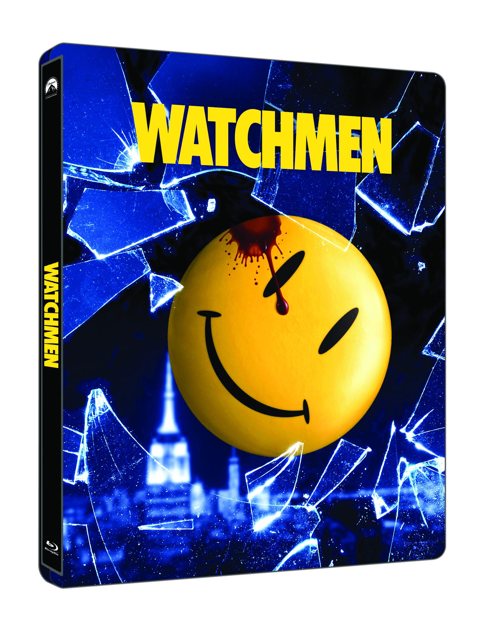 watchmen_hubd000944_steelbook_3d.jpg