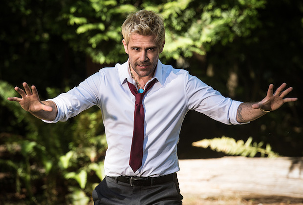 legends-of-tomorrow-fall-tv-preview-2018.jpg