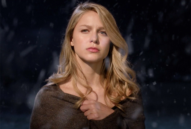 supergirl-fall-tv-preview-2018.jpg