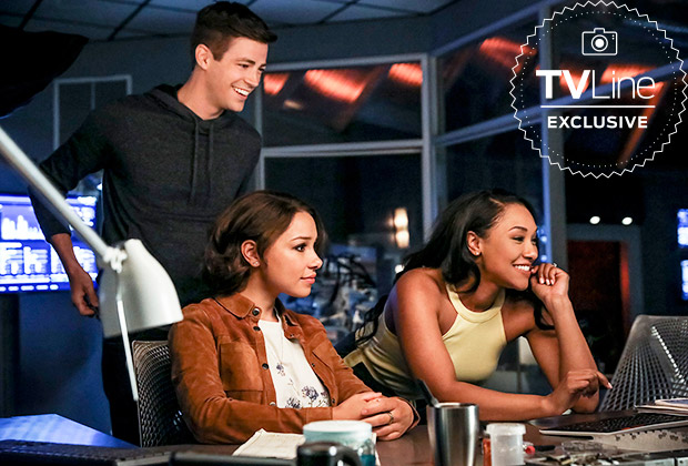 the-flash-fall-tv-preview-2018.jpg