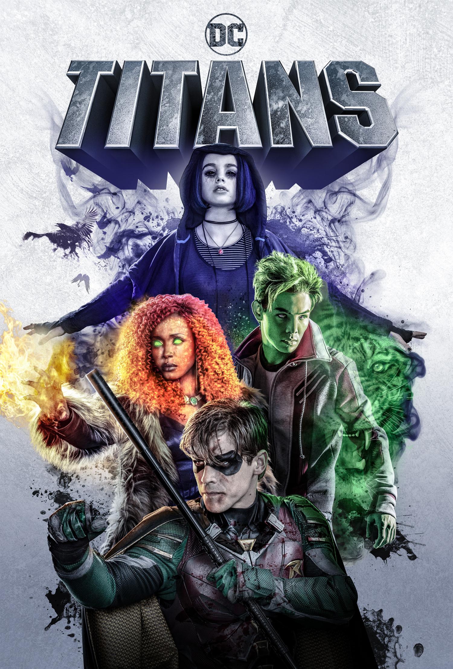 titans-poster.jpg
