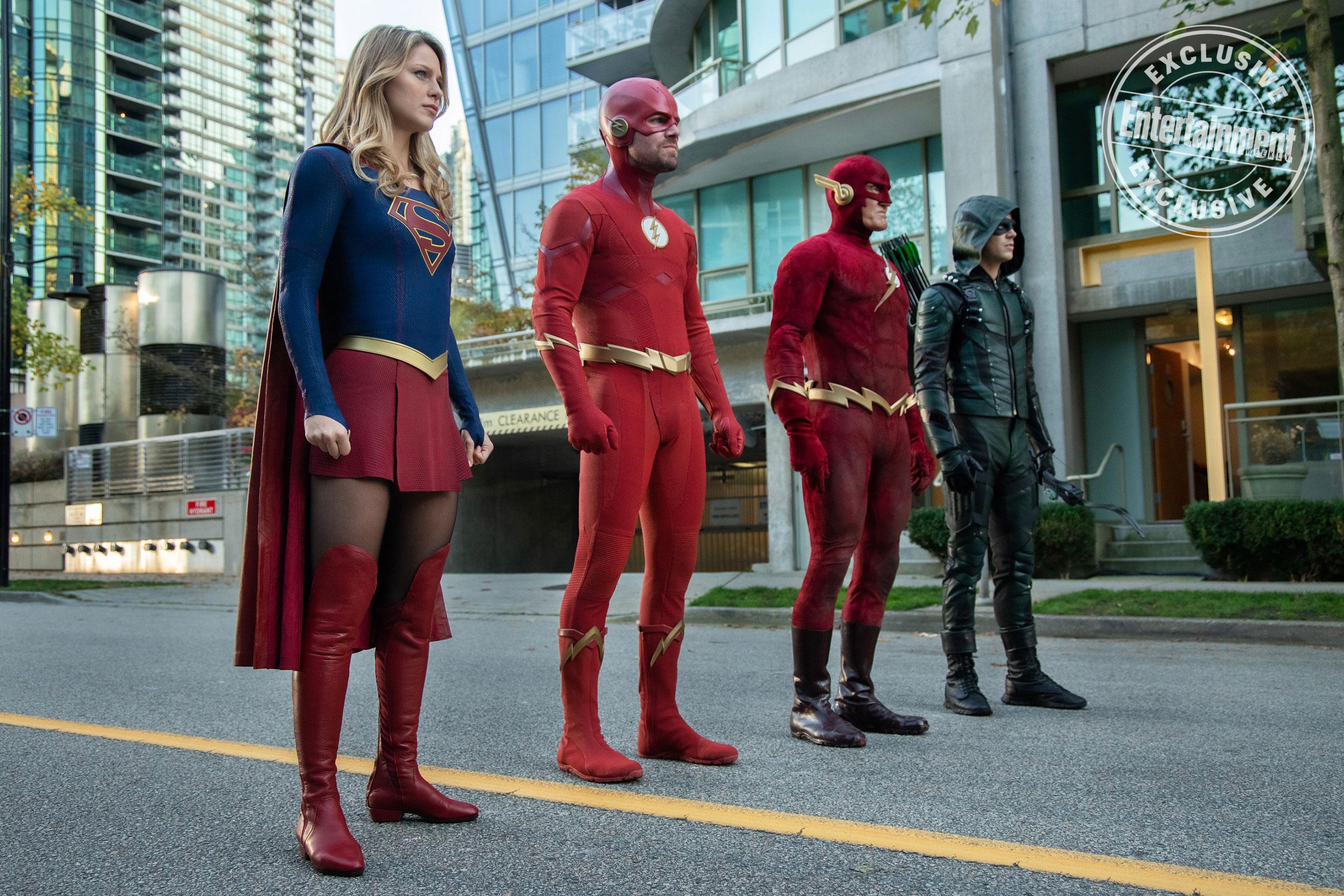 supergirl-flash.jpg