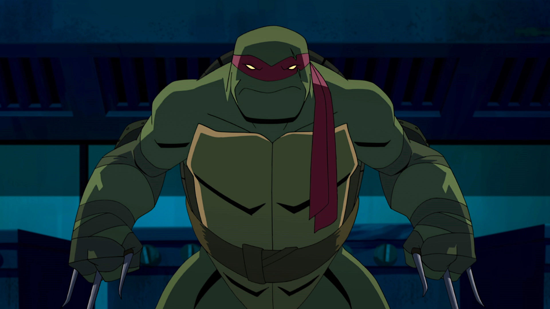 batman_vs_tmnt_raphael.jpeg