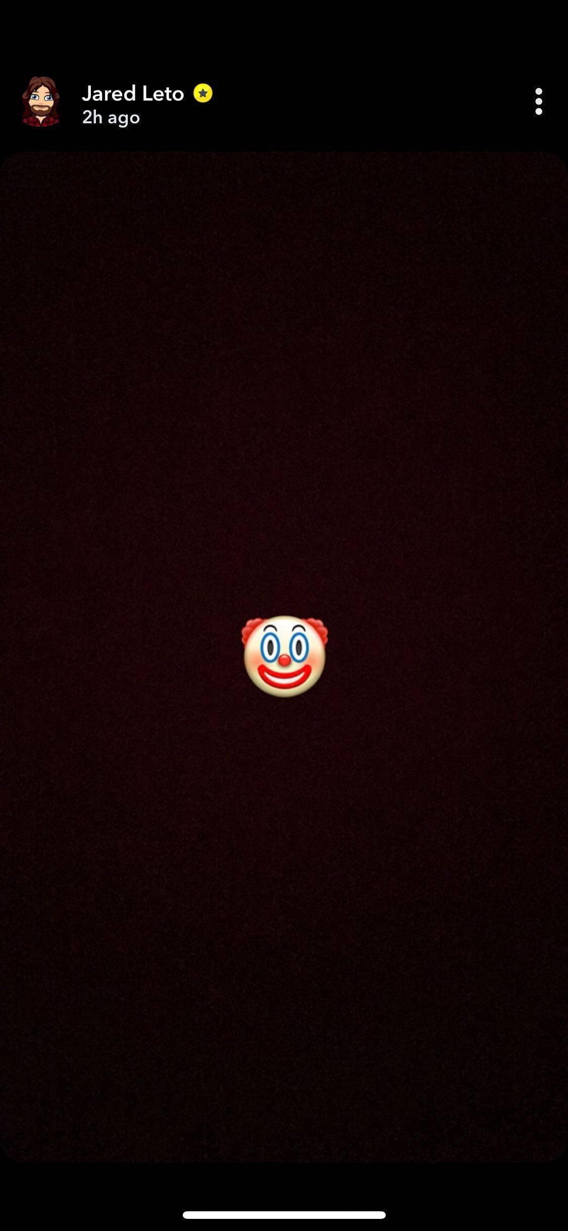 jared-leto-joker-tease-instagram-1165053.jpeg