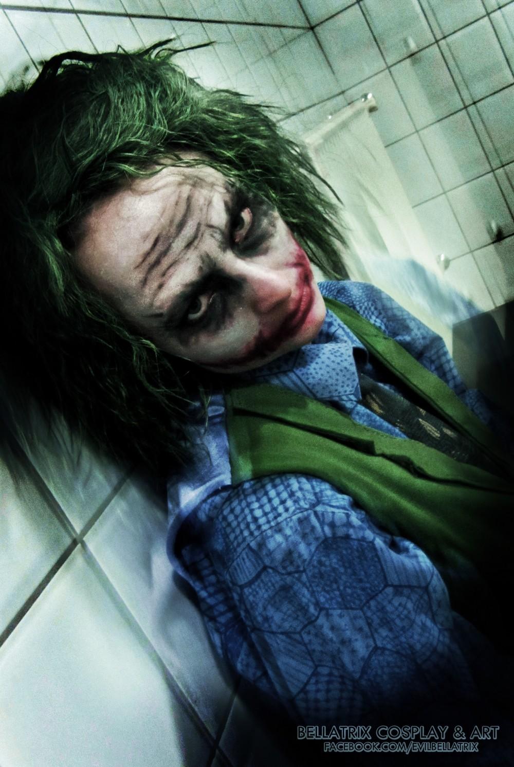joker-tdk1r.jpg