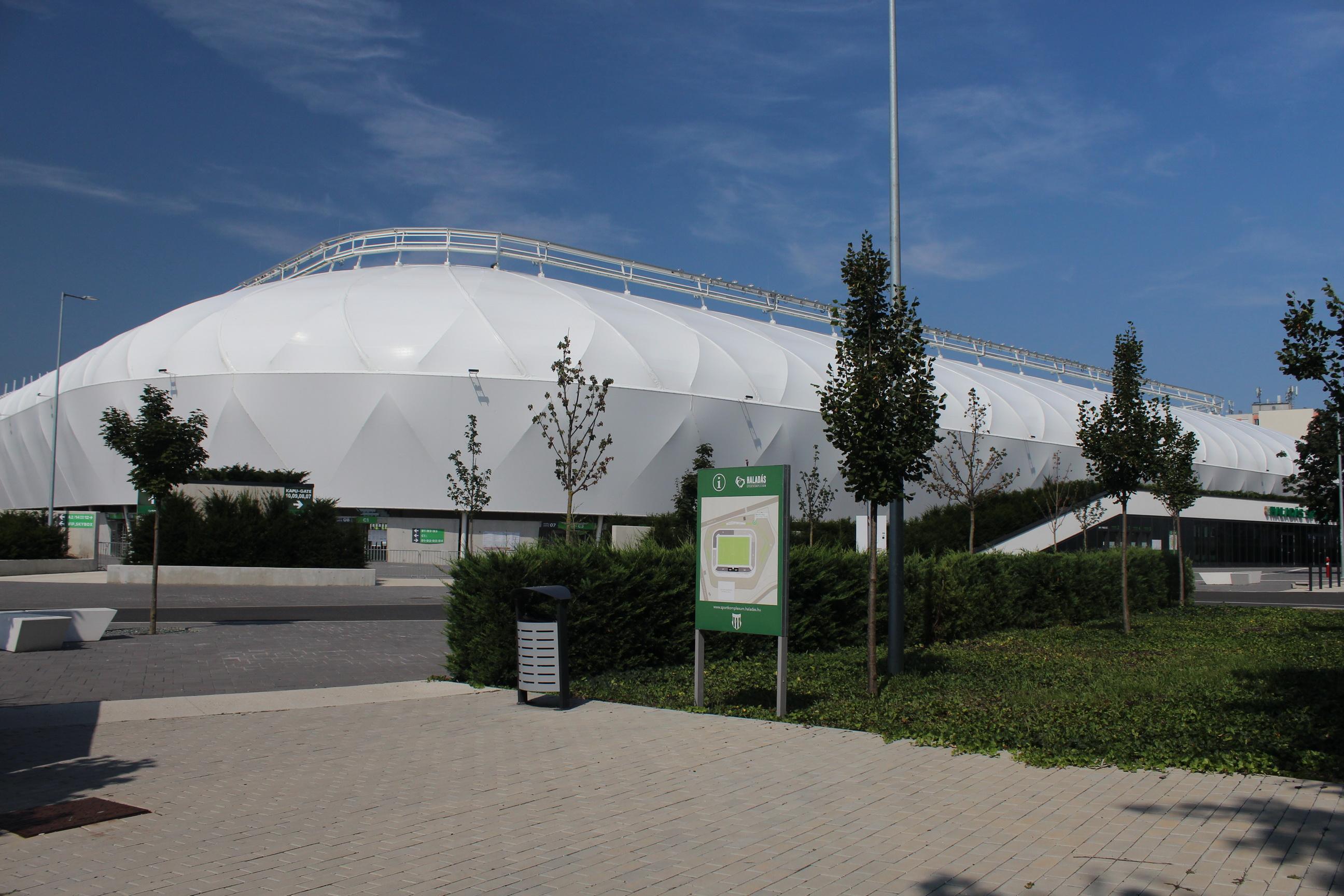 20190820-03-szombathely-haladasstadion.jpg