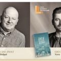 A Libri irodalmi díj nyertesei