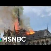 A diverzitás az erősségünk, Notre Dame különkiadás