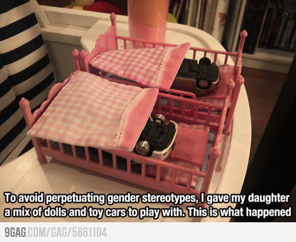 Stereotypes.jpg