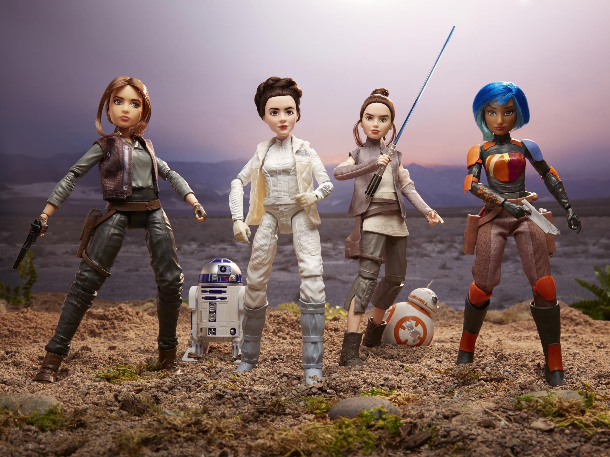 forces-of-destiny-toys.jpg