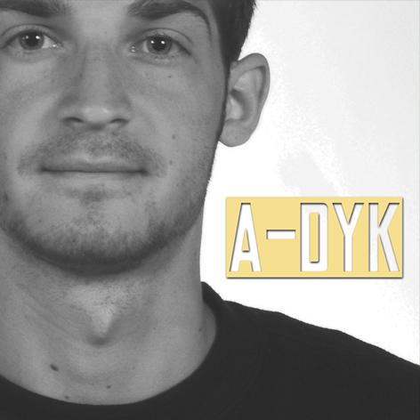 a-dyk.jpg