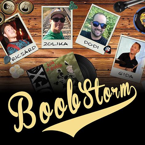 dc_boobstorm_web.jpg