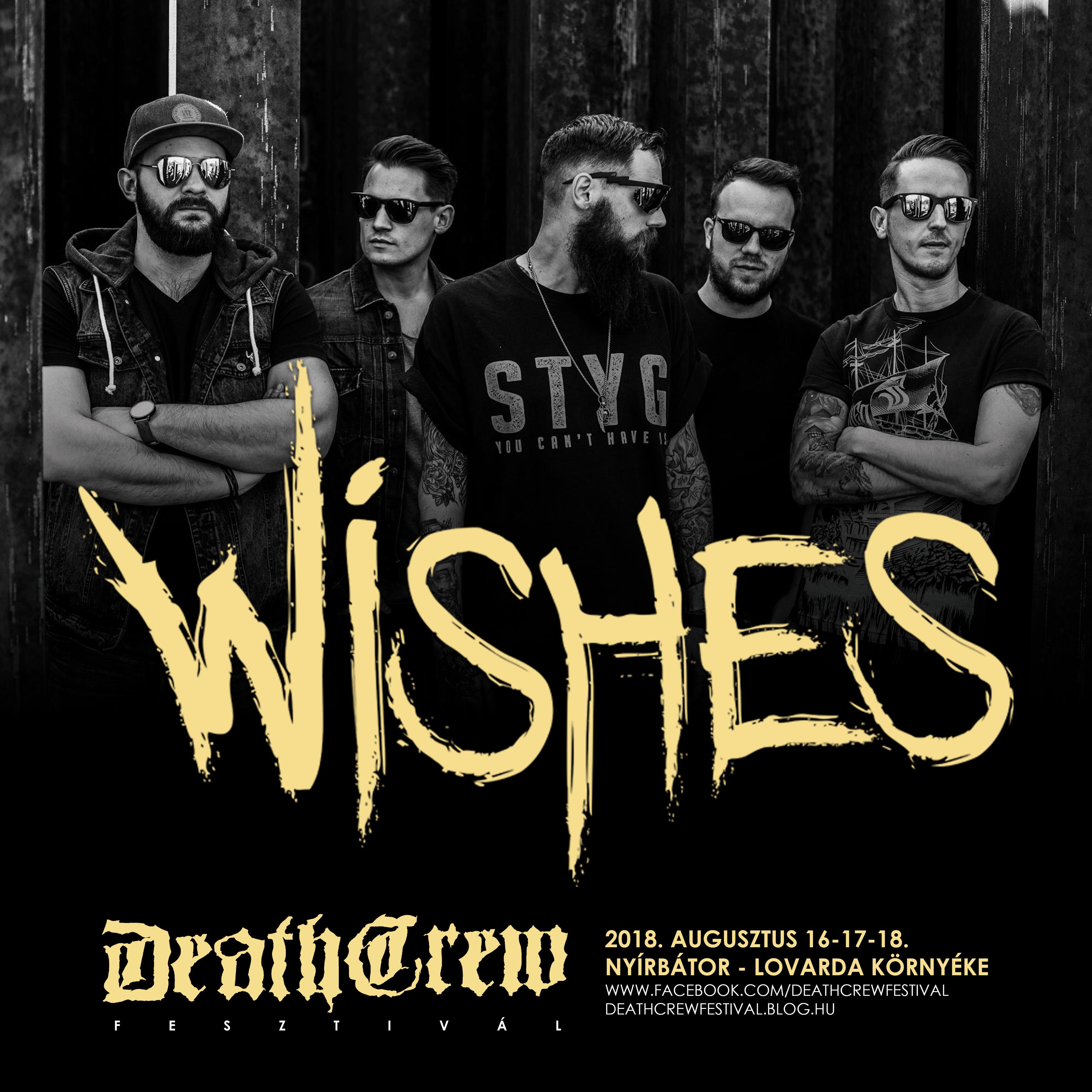 dc_wishes.jpg