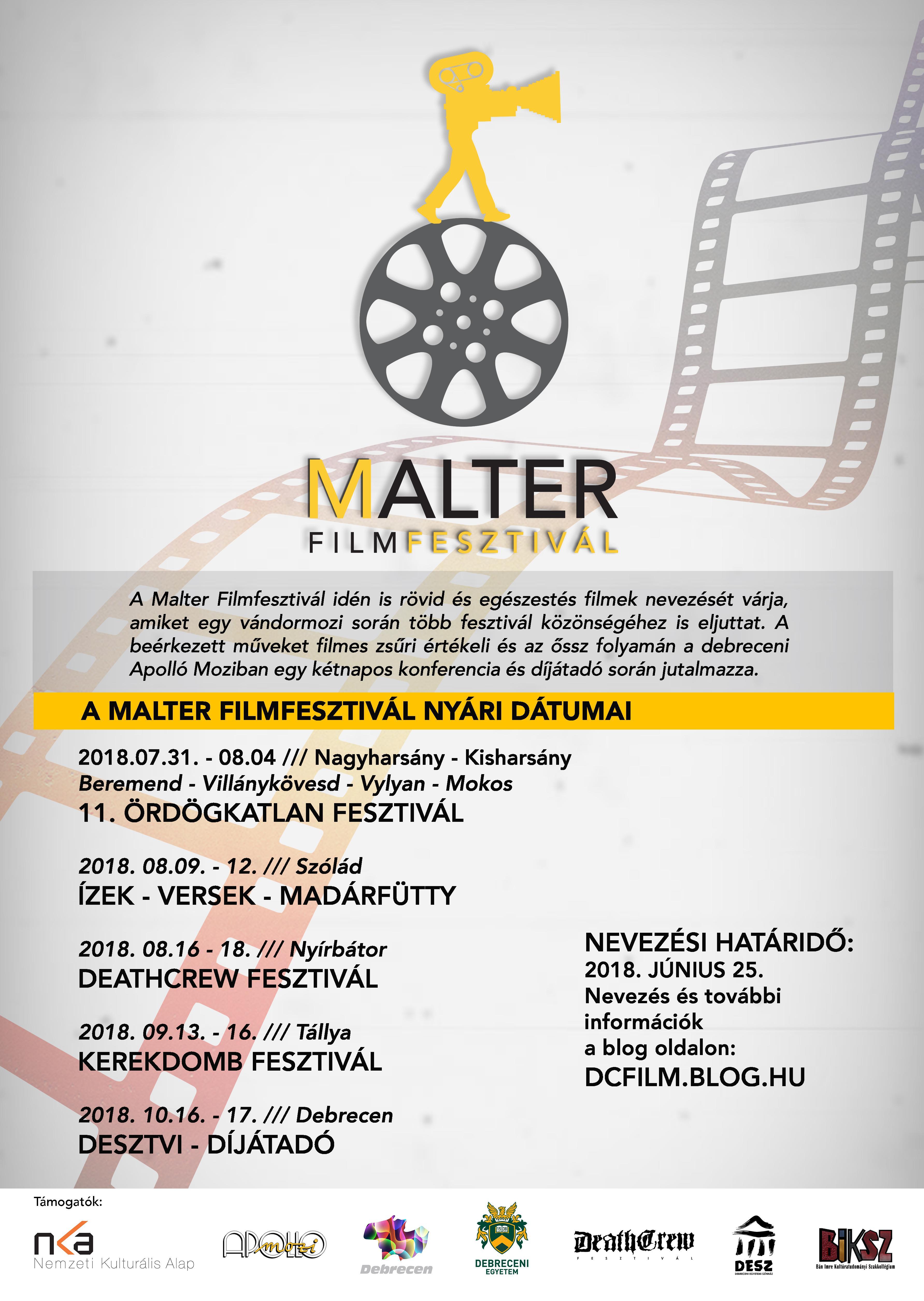 malter-cmyk_5mm_kifuto_a3-page-001.jpg