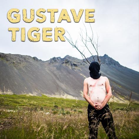 gustave_tiger.jpg