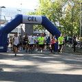 Nagyerdei Terep Maraton 2016