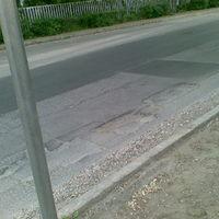 Dorottya utca - rendbetétel után