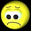 X3M OB I: Ez még mindig fáj...