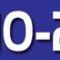 Salming Férfi OB I: Évértékelés 2010/11, 1. rész