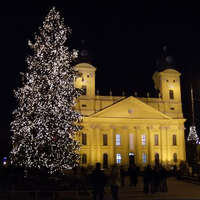 Boldog karácsonyt kívánunk!!!
