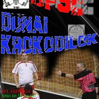 DFSE-DK